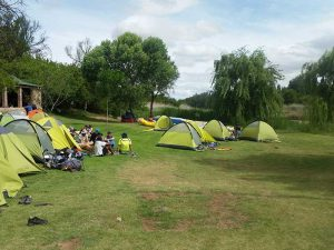 karoo-river-rafting-tents