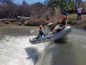 karoo-river-rafting