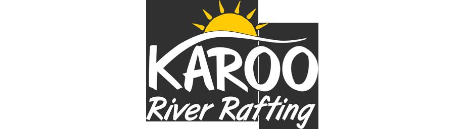 karoo-river-rafting-logo