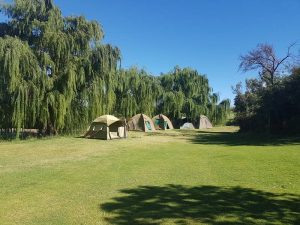 tents-karoo-river-accommodation